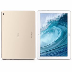 TABLETTE TACTILE Huawei Honor Waterplay 10,1 Pouces Tablette Tactil