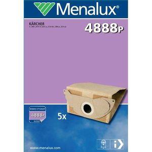 SAC ASPIRATEUR MENALUX - 4888 P