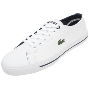 new style 5cb1c 9854e BASKET Chaussures basses cuir ou synthétique Marcel117 bl