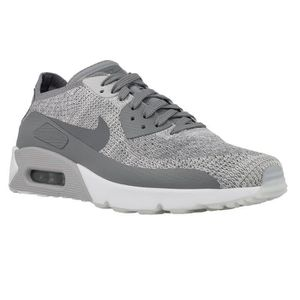 BASKET Chaussures Nike Air Max 90 Ultra 20 Fly