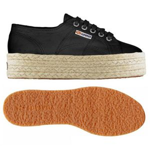 BASKET Chaussures 2790-COTROPEW pour femme, chaussures mo