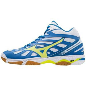 Pas Volleyball Vente Achat Chaussures Cher tUBqp