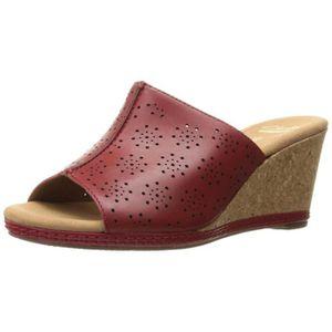 7ff4d528f999d Chaussures Homme Grandes pointures Clarks - Achat   Vente pas cher ...