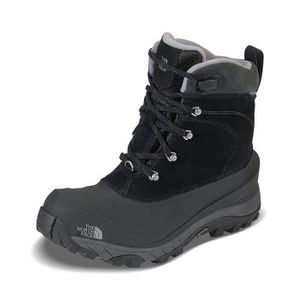 BOTTE The North Face Chilkat Ii isolé Boot ZOS49 Taille-