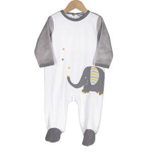 Vêtements bébé Mixte - Achat   Vente Vêtements bébé Mixte pas cher ... ffb2ab80c33e