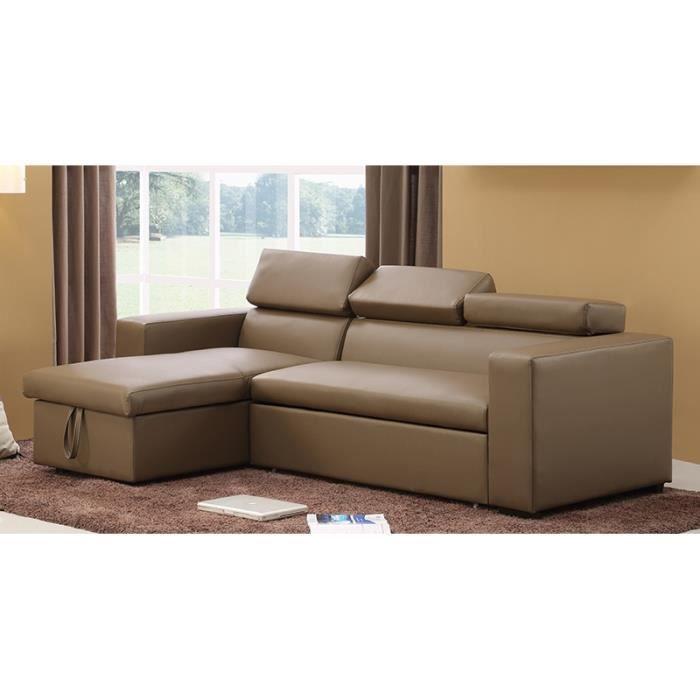 maison de la literie cannes la bocca ventana blog. Black Bedroom Furniture Sets. Home Design Ideas