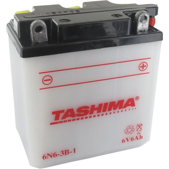batterie moto 6n6-3b-1