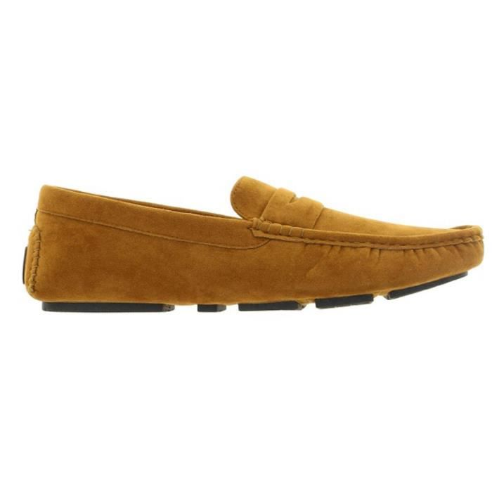 Bateau R Shoes Raul Tan XzEWRBzR