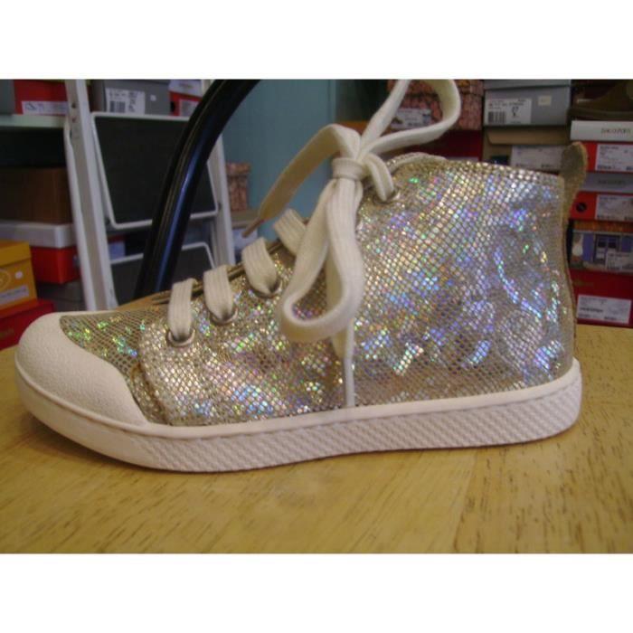Chaussures enfants. Boots filles 10IS P28