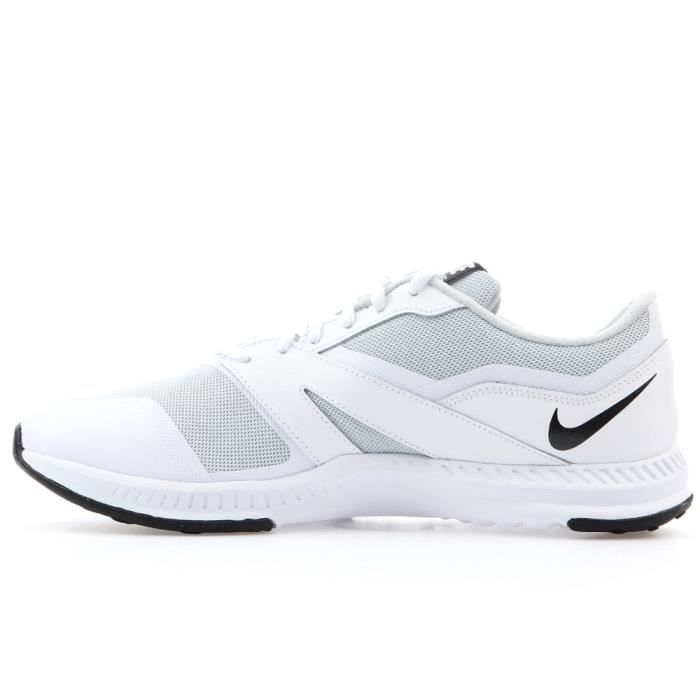 Chaussures Epic Air Speed Epic Nike Nike TR Chaussures TR Speed Air