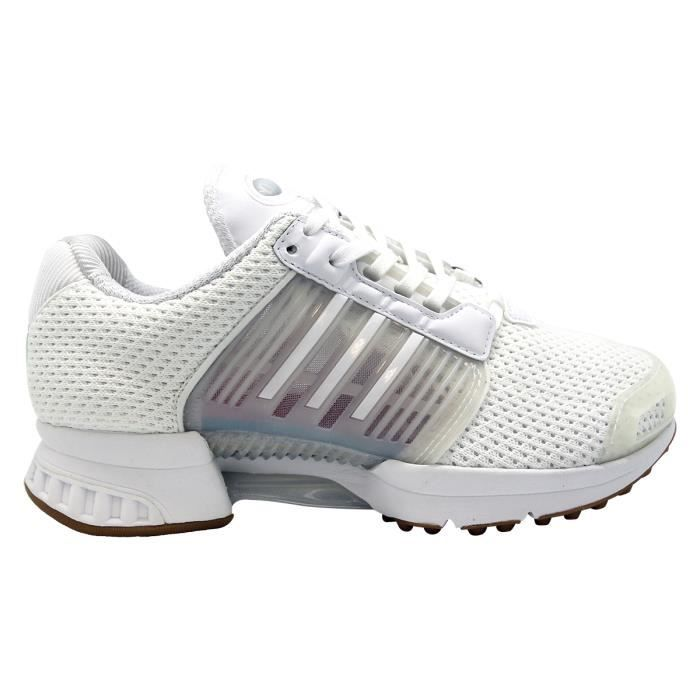 san francisco 305a7 a5652 Adidas Originals CLIMACOOL 1 Chaussures Mode Sneakers Homme. BASKET ...