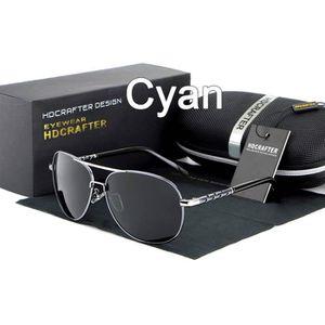 reebok lunettes femme cyan
