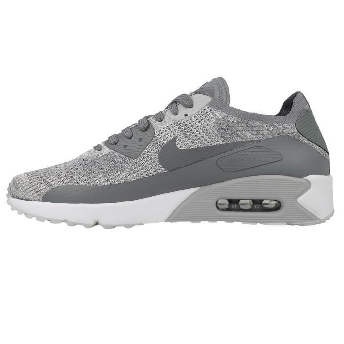 Chaussures Nike Air Max 90 Ultra 20 Fly