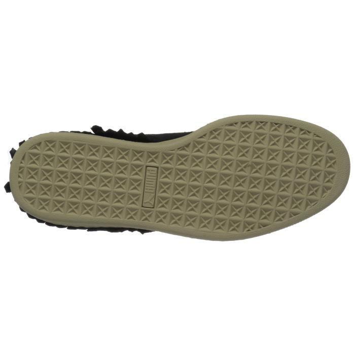 Puma Suede Tssl Wn Sneaker ZZ22M Taille-37 sYQbUD2