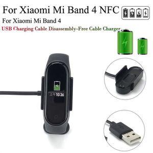 CHARGEUR TÉLÉPHONE Adaptateur USB Câble de chargement pour Xiaomi Mi