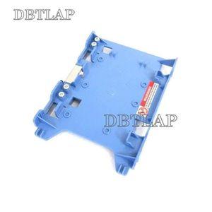 DISQUE DUR SSD Nouveau pour Dell 0R494D R494D Caddy Plateau2.5