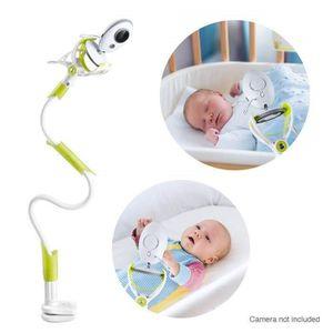 ÉCOUTE BÉBÉ Support de caméra pour bébé universel - Support de