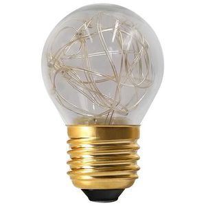 Vente Ampoule Gros Culot Cher Pas Achat 3TcK1JulF