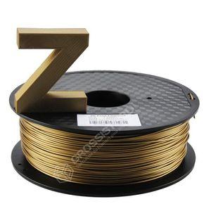 FIL POUR IMPRIMANTE 3D Filament 3D PLA Imprimante 3D FDM 1.75mm 1 kg Bron