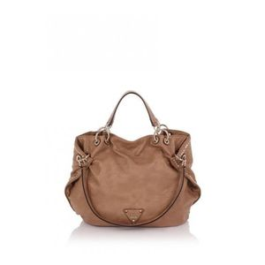 Sac Achat Dylan Camel Vente Guess Cdiscount DY9WH2IE