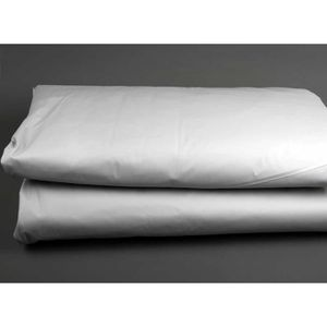 coque liner liner tubulaire rectangulaire gris 457x274x122 - Liner Pour Piscine Intex Tubulaire