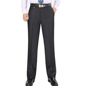 da7f25885bf15 Pantalon homme - Achat   Vente Pantalon Homme pas cher - Soldes  dès ...