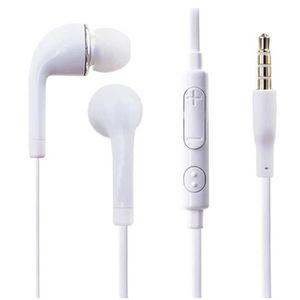CHAINE HI-FI Hot écouteur mains libres avec micro écouteur pour