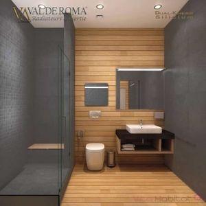 radiateur electrique inertie seche 1000w achat vente. Black Bedroom Furniture Sets. Home Design Ideas