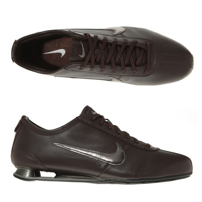 nike rivalry homme