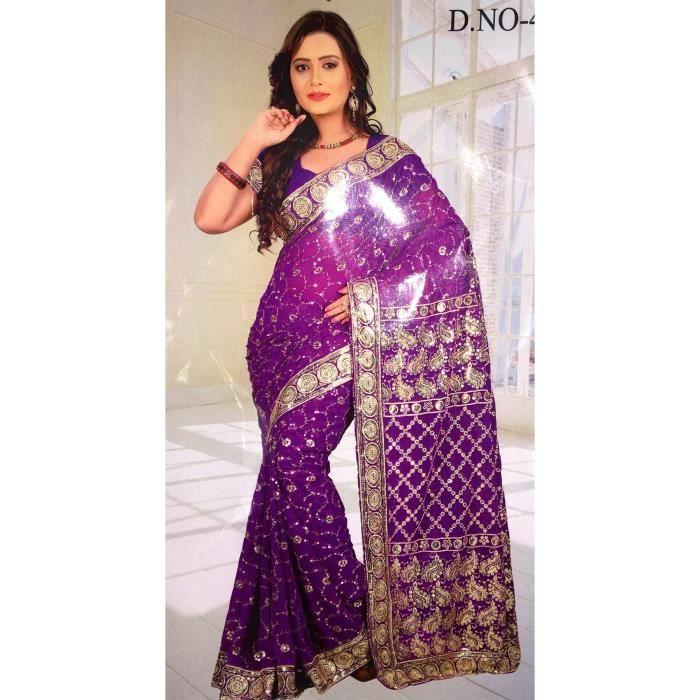 Salwar Kameez: Buy Sarees, Indien, Indische Kleidung,
