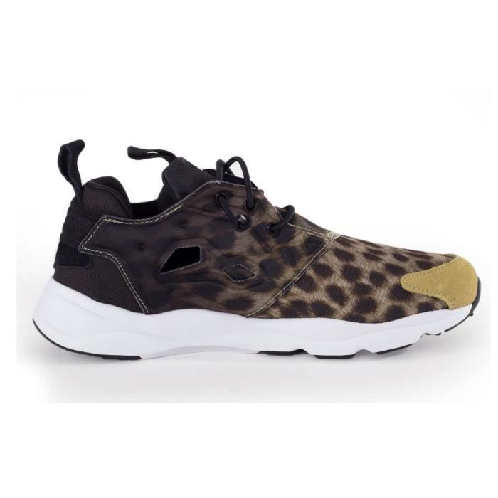 Chaussures Reebok Furylite SR