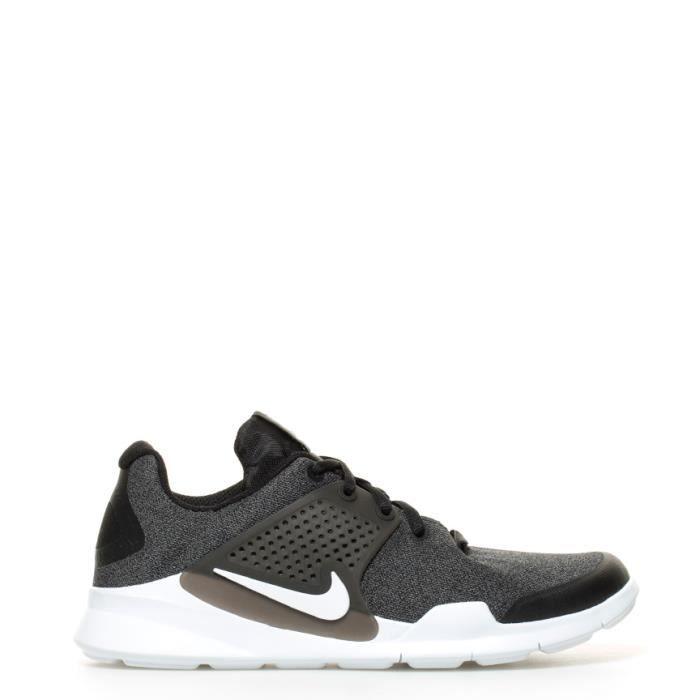 Nike - Arrowz chaussures noires Gs