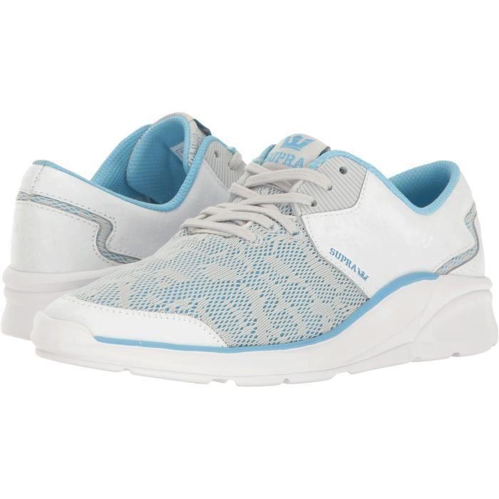 noiz Sneaker ML589 Taille-37 1-2