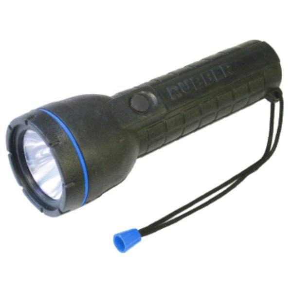 Lampe Torche Krypton Achat Vente Lampe De Poche Lampe Torche