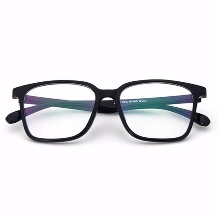 Monture lunette - Achat / Vente pas cher