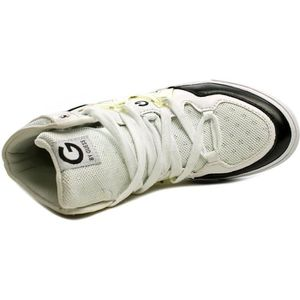 G By Guess Otrend Femmes US 8.5 Blanc Baskets XKKact9WpM