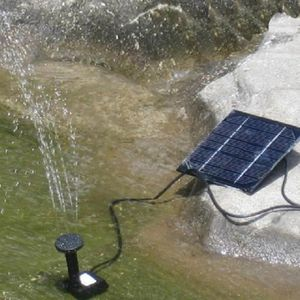 Pompe filtrante pour bassin achat vente pompe for Piscine pompe solaire