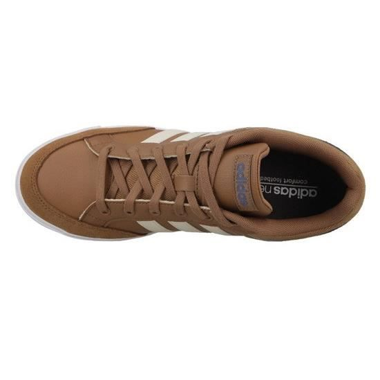 ADIDAS NEO Baskets Cacity Chaussures Homme