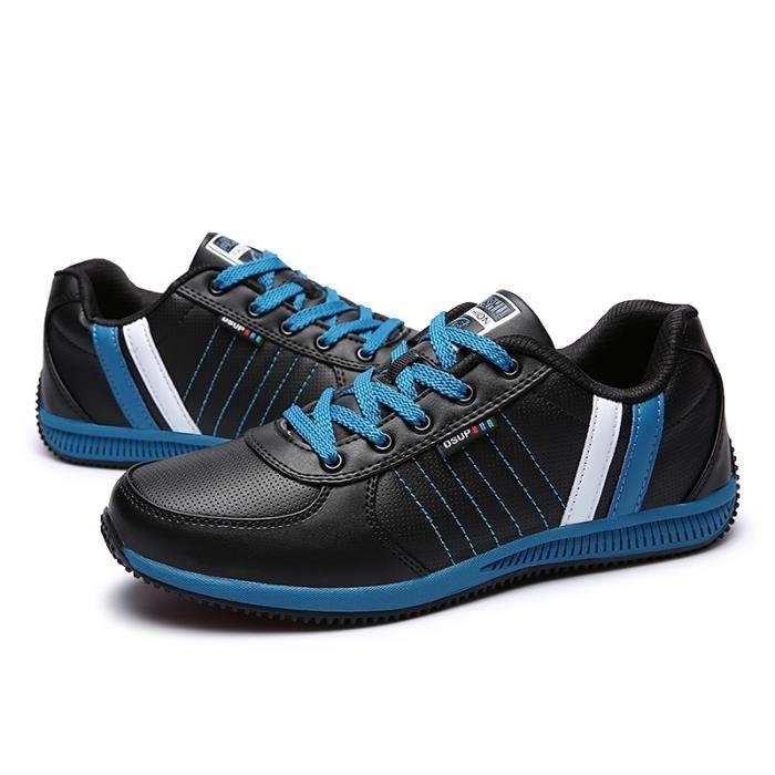 Homme Chaussures Chaussures sport de Basket Confortable 0fCOxwq0