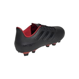 De Cher Pas Crampons 97 Cdiscount Page Foot Chaussures CdxBorWe