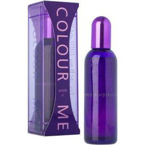 Achat Pas Violette Vente Cher Parfum Femme nP0wOk8X