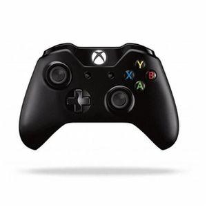MANETTE JEUX VIDÉO Manette sans fil Xbox One