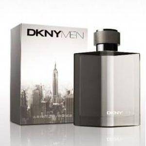 Donna Homme Vente Parfums Achat Karan OmNw0v8n