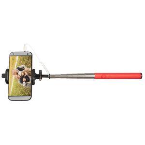 APPAREIL PHOTO ENFANT KODAK Perche selfie télescopique - 3,5mm jack