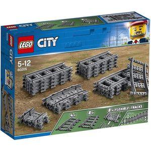 Lego Achat Cdiscount Cher Pas Vente City 4q5L3jAR