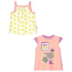 0b7239ef6cac6 Vêtements bébé Petit beguin - Achat   Vente Vêtements bébé Petit ...