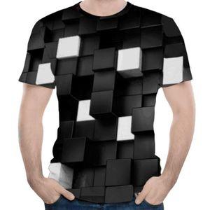 hommes-3d-formula-trois-dimensions-impression-casu.jpg 53ccc6e18e8e4
