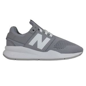 8f20bbdff78c4 CHAUSSURES DE RUNNING Chaussures de running - chaussures d athletisme Ne ...