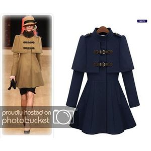 51d4b6294a funmoon-manteau-veste-cape-chale-femme-en-laine.jpg