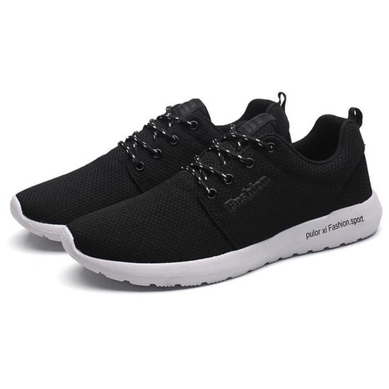 Slipon Style Grande Moccasins Qualité Basket Chaussures Cool Confortable Taille Supérieure Durable Sneakers Homme nwOk0PX8